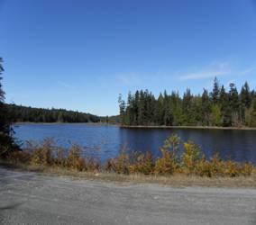 priest-lake